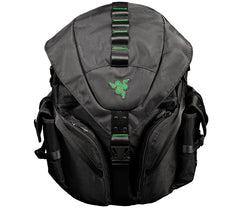 Razer Mercenary Backpack 17.3""