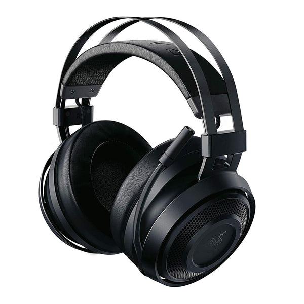 Razer Nari Essential Gaming Headset