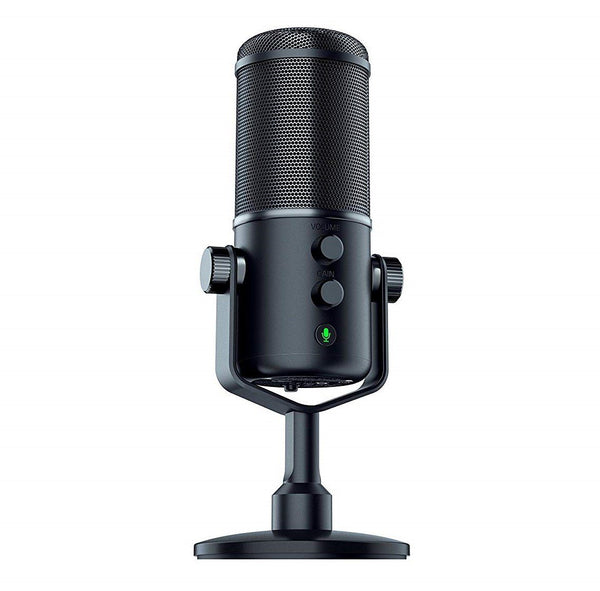 Razer Seiren Elite Gaming Mic