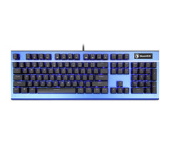 Safes Sickle Gaming Keyboard