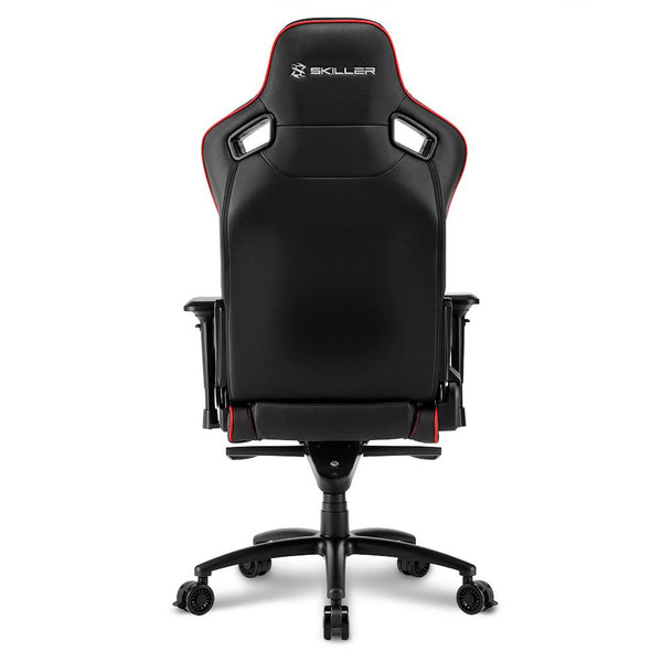 Sharkoon Skiller SGS4 Gaming Chair