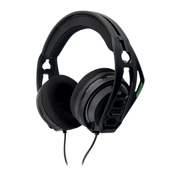 Plantronics RIG 400HX Gaming Headset for Xbox One