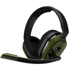 Astro A10 Call of Duty Wired Stereo Gaming Headset