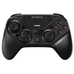 Astro C40 TR Controller For PlayStation® 4 & PC