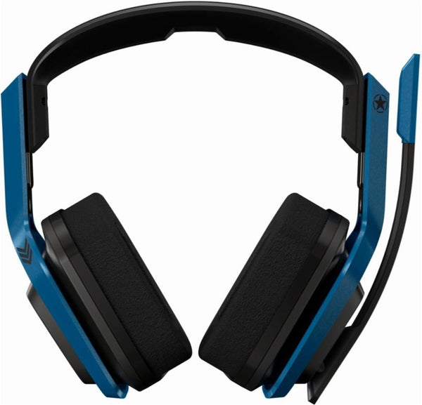 PlayStation - Astro Call Of Duty A20 Wireless Gaming Headset For PlayStation 4 / PC
