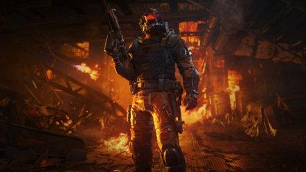 Call of Duty Black Ops IIII For PlayStation 4 - Region 1