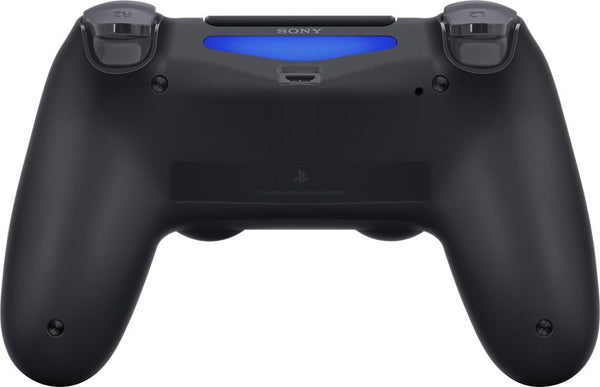 PlayStation DualShock 4 Wireless Controller for PS4