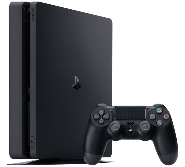 Sony PlayStation 4 Slim 1TB Fifa 19 Bundle