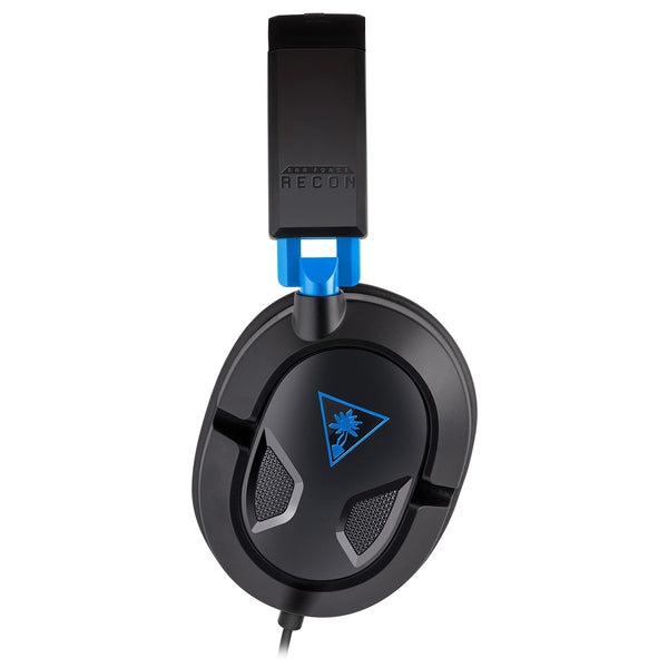 Turtle Beach Ear Force Recon 50P Stereo Gaming Headset