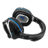 products/playstation-turtle-beach-ear-force-stealth-700-premium-surround-sound-wireless-gaming-headset-for-playstation-4-7.png