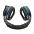 products/playstation-turtle-beach-ear-force-stealth-700-premium-surround-sound-wireless-gaming-headset-for-playstation-4-8.png