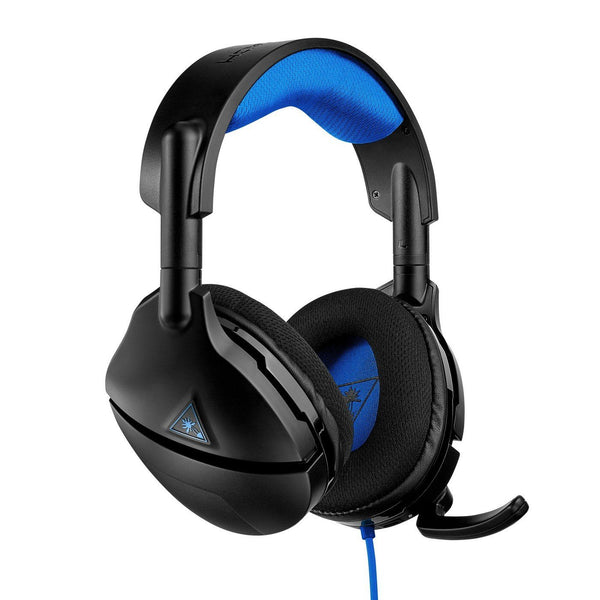 PlayStation - Turtle Beach Stealth 300 Amplified Gaming Headset For PlayStation 4