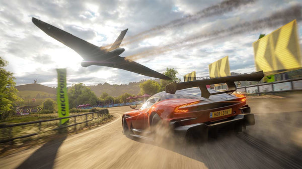 Forza Horizon 4 For Xbox One - Region 1
