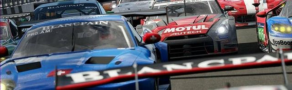 Forza Motorsport 7 For Xbox One - Region 2