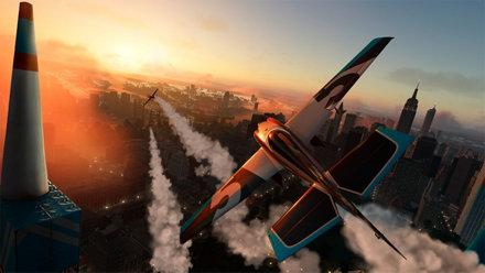 The Crew 2 Deluxe Edition 2 For Xbox One - Region 2