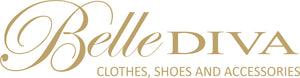 Belle Diva Clothes, Shoes and Accessories