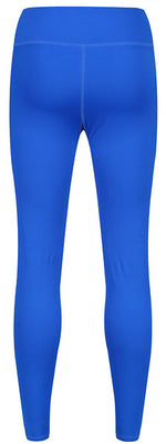 Cobalt Blue Leggings