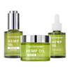 Hemp Skin Restoration Bundle