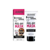 Blackhead Remover Peel Off Mask