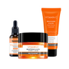 Vitamin C Brightening & Glow Bundle