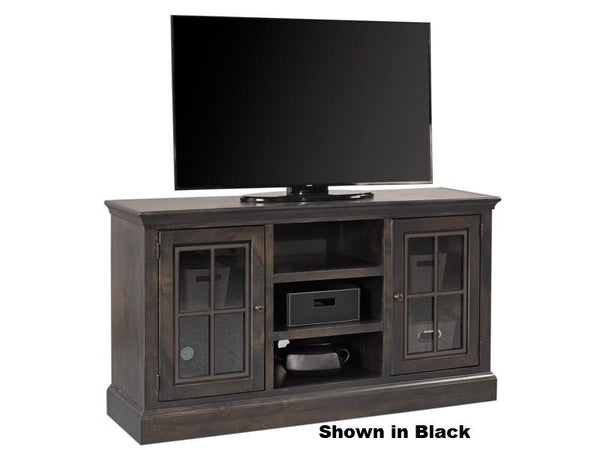 "Churchill 59"" TV Console"