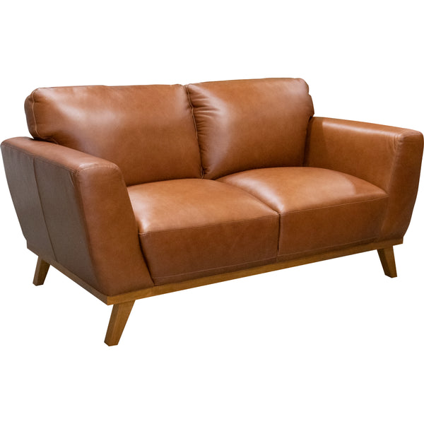 Gibson Loveseat