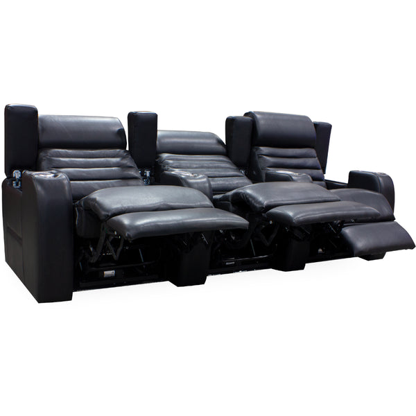Lux Home Theatre