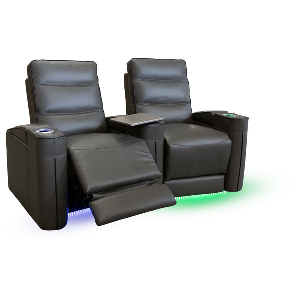 Everett Home Theatre