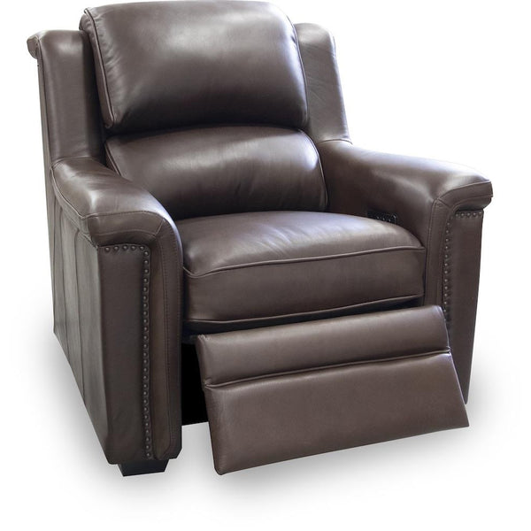 Cabernet Reclining Chair