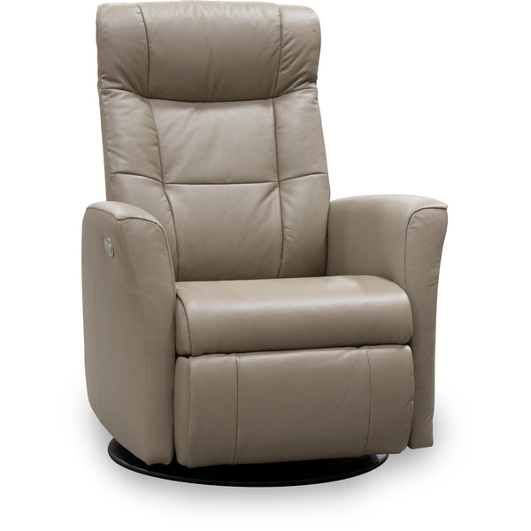 Adagio Reclining Chair