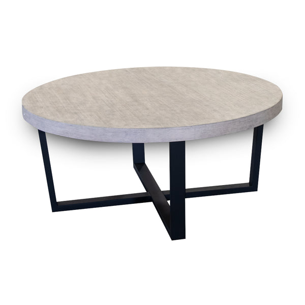 Pescara Occassional Tables