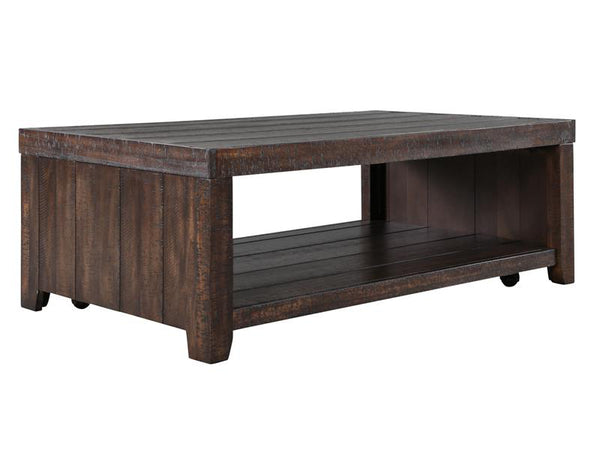 Caitlyn Table Collection