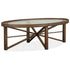 Kirkpatrick Table Collection