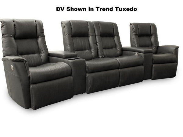 Victor Home Theater