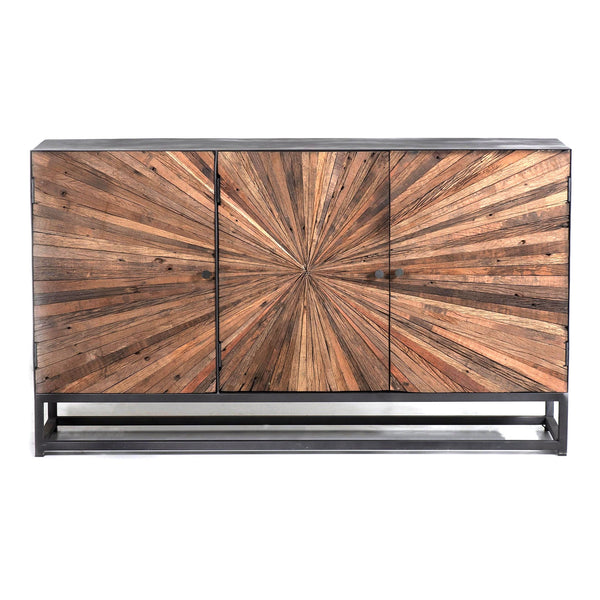 Astral Sideboard