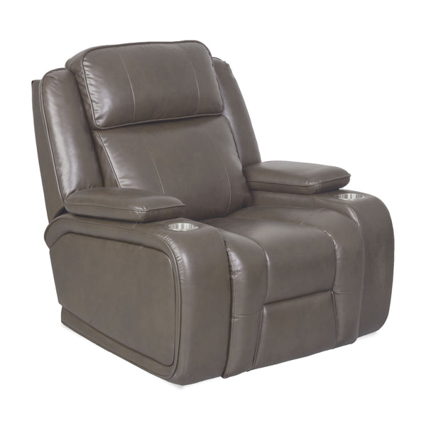 Torres Reclining Chair
