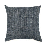 TORTOISE Indigo Throw Pillow