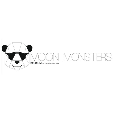 Moonmonsters