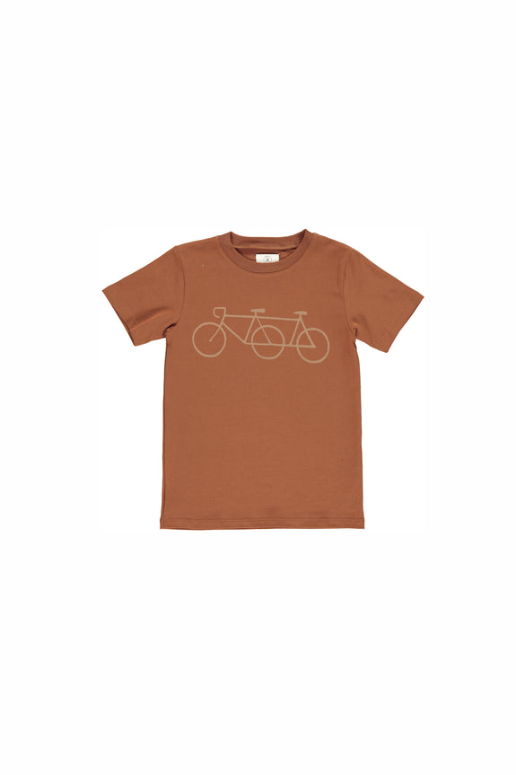 Bike shirt Gro Company