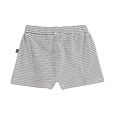Crossover shorts little stripes House of Jamie