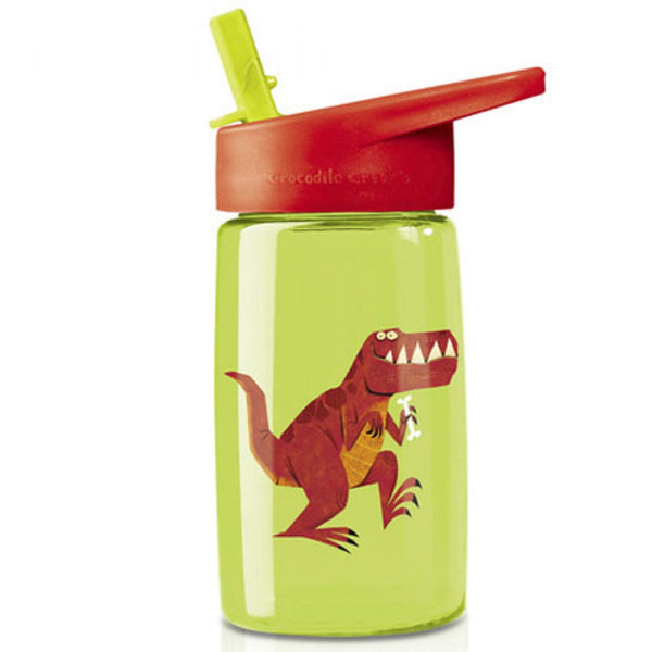 Drinkbeker dinosaur Crocodile Creek