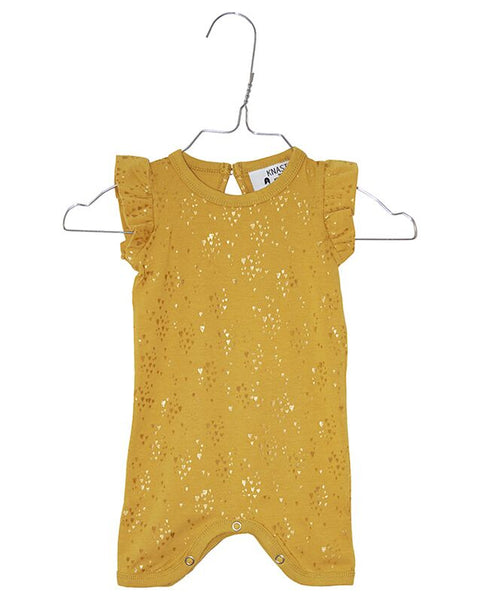 Foil sunsuit Knast by Krutter