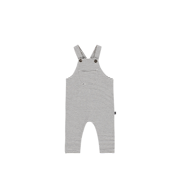 Little stripes dungaree House of Jamie