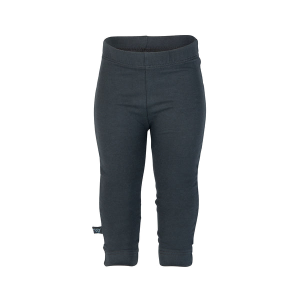 Charcoal legging nOeser