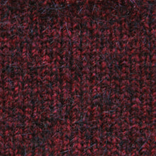 Load image into Gallery viewer, Possum & Merino Scarf