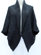Load image into Gallery viewer, Knitted Cardigan