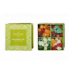 Discovery Set - Fruit - Tigerlily Gift Store