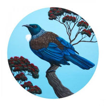 Load image into Gallery viewer, Guardian Of The Gum Tree Art Print