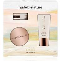 Load image into Gallery viewer, Nude By Nature Breeze Best Seller Trio