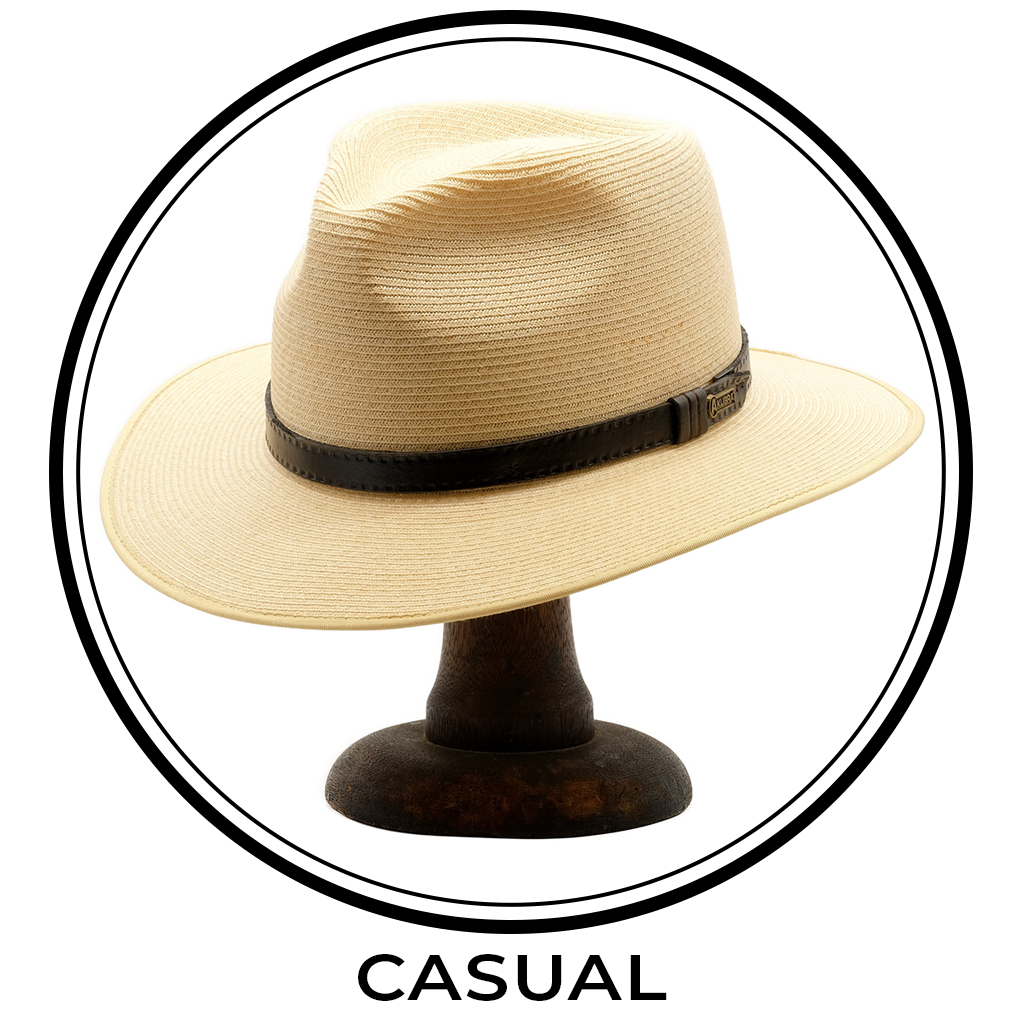 Brisbane Hatters | Casual